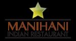 Manihani